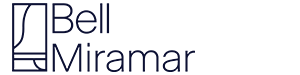 Bell Miramar updated logo